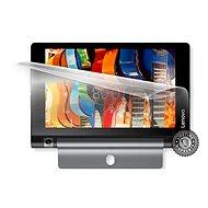 ScreenShield für Lenovo Yoga Tablet 3 8 auf das Tabletdisplay - Schutzfolie