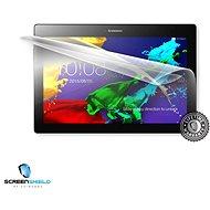 ScreenShield für das Lenovo TAB 2 A10-30 (für den Display des Tablets) - Schutzfolie