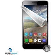 ScreenShield für Lenovo PHAB Plus 6.8 für Tablet-Bildschirm - Schutzfolie