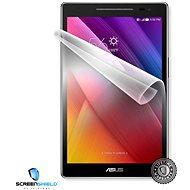 ScreenShield für Asus ZenPad 8 Z380C auf das Tablet-Display - Schutzfolie
