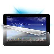 ScreenShield pro Asus MeMO Pad 10 ME102A na displej tabletu - Schutzfolie