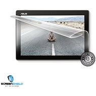 ScreenShield für das Display des ASUS ZenPad 10 Z310 - Schutzfolie