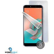 ASUS Zenfone 5 Lite ZC600KL Bildschirmschutz am ganzen Körper - Schutzfolie