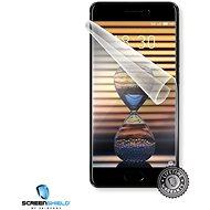 Screenshield MEIZU Pro 7 fürs Display - Schutzfolie
