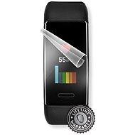 Screenshield NICEBOY X-Fit GPS fürs Display - Schutzfolie