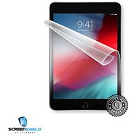 Screenshield für APPLE iPad mini 5. Generation (2019) Wi-Fi - Display-Schutzfolie - Schutzfolie