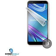 Screenshield ASUS Zenfone Max (M1) ZB555KL Schutzfolie ür das Display - Schutzfolie