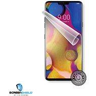 Screenshield LG V40 ThinQ für Smartphone-Displays - Schutzfolie