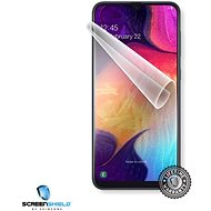 Screenshield SAMSUNG Galaxy A50 Schutzfolie für das DIsplay - Schutzfolie