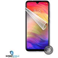 Screenshield XIAOMI RedMi Note 7 Global Schutzfolie für das Display - Schutzfolie