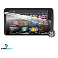 ScreenShield für Nvidia Shield K1 für das Tablet-Display - Schutzfolie