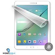 Screenshield für Samsung T819 Galaxy Tab S2 9.7 - Schutzfolie