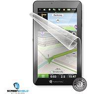 Screenshield NAVITEL T700 3G fürs Display - Schutzfolie
