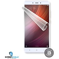 Screenshield XIAOMI Redmi Note 4 Global - Schutzfolie