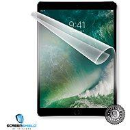 Screenshield für APPLE iPad Pro 10.5 Wi-Fi für das Display - Schutzfolie