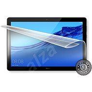 Screenshield HUAWEI MediaPad T5 10.1 fürs Display - Schutzfolie