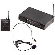 SOUNDSATION WF-U11PC - Kabelloses System