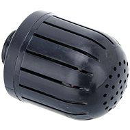 Steba Keramikfilter und Befeuchter Steba LB4 Steba LB5 - Filter für Luftbefeuchter