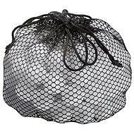 Steba Sous-Vide - Isolationskugeln  99-51-00 - Insulation Balls