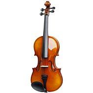 Stagg VN-4/4 - Violine