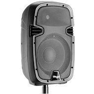 Stagg RIOTBOX10 - Lautsprecher