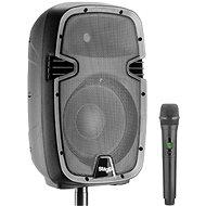 Stagg RIOTBOX10U - Lautsprecher
