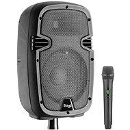 Stagg RIOTBOX8U - Lautsprecher