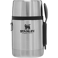 Stanley Adventure Vakuum Food-Container 532 ml, 18/8 Edelstahl - Thermosflasche