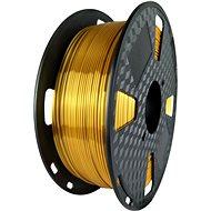 STX 1,75 mm PLA 1 kg - 7550C - 3D Drucker Filament