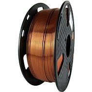STX 1,75 mm PLA 1 kg - 7566C - 3D Drucker Filament