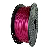 STX 1,75 mm Silk PLA 1 kg Silk Rose - 3D Drucker Filament