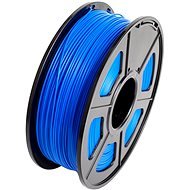 Sunlu 1,75 mm PLA 1 kg Blau/Blue - 3D Drucker Filament