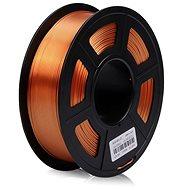 Sunlu 1,75 mm PLA 1 kg Kupfer/Copper - 3D Drucker Filament