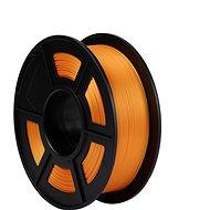 Sunlu 1.75 mm Silk PLA 1kg Messing/Brass - 3D Drucker Filament