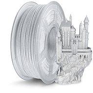 Sunlu 1,75 mm PLA 1 kg Marmor - 3D Drucker Filament