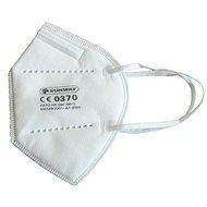 Respirator FFP2-Paket - 5 Stück - Respirator