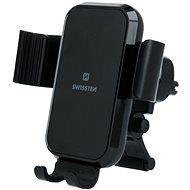 Handyhalter Swissten GRAVITY Halter G2-AV4 fürs Lüftungsgitter