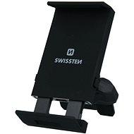Swissten T1-CD1 CD-Steckplatzhalter - Tablethalter