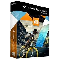 ACDSee Photo Studio Standard 2019 DE (elektronische Lizenz) - Grafiksoftware