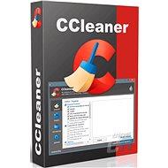 CCleaner Professional (elektronische Lizenz) - Officesoftware