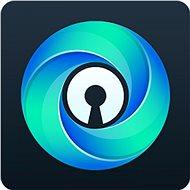 Iobit Applock Premium für 1 Benutzer pro Jahr (elektronische Lizenz) - Elektronische Lizenz
