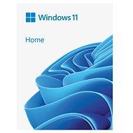Microsoft Windows 11 Home (elektronische Lizenz) - Betriebssystem