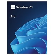 Microsoft Windows 11 Pro (elektronische Lizenz) - Betriebssystem