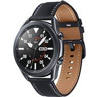 Samsung Galaxy Watch 3 45mm Schwarz - Smartwatch