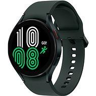 Samsung Galaxy Watch 4 44 mm - grün - Smartwatch
