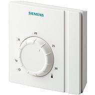 Siemens RAA 21 Raumthermostat, verkabelt - Thermostat