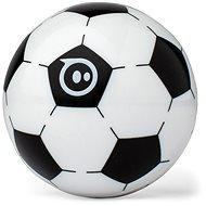 Sphero Mini Soccer - Roboter