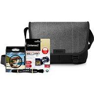 Nikon Starter Kit 55mm - 32GB - Starter-Set