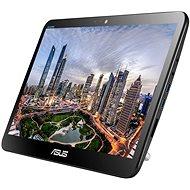 ASUS V161GART-BD012D schwarz - All In One PC