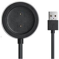 Tactical USB-Ladekabel für Xiaomi Amazfit GTR / GTS - Stromkabel